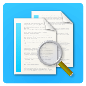 Search Duplicate File v4.48