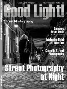 Good Light! - Issue 40 2017