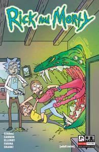 Rick and Morty 021 2016 digital dargh-Empire