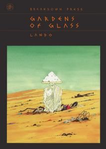 Gardens of Glass (2014) (Breakdown Press) (c2c) (phillywilly-Empire