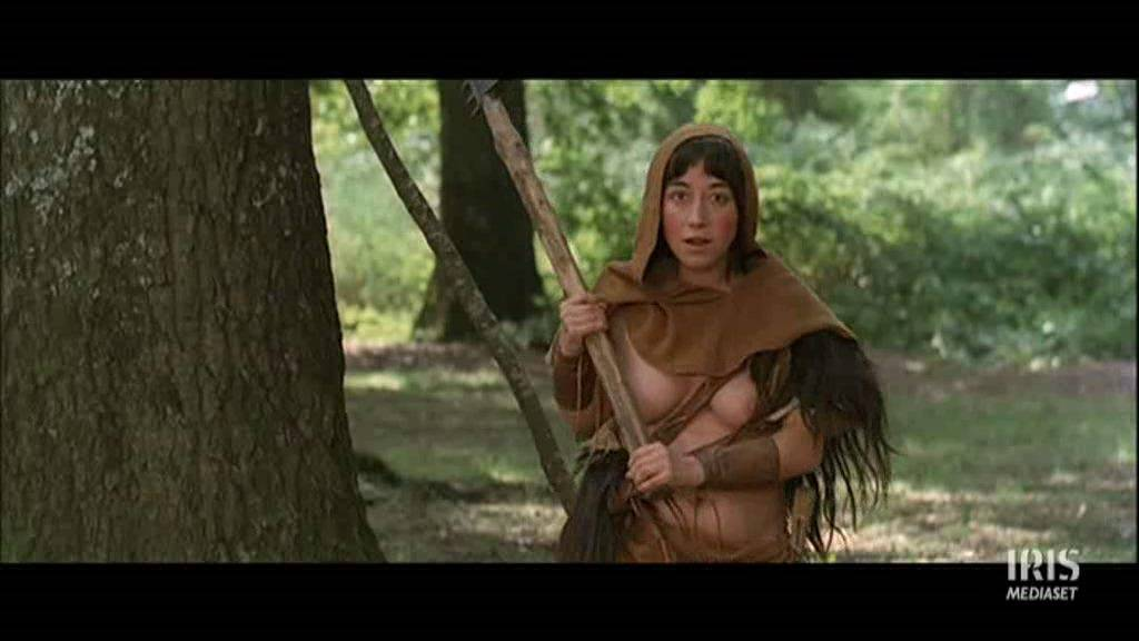 Tales of Canterbury / Canterbury n° 2 - Nuove storie d'amore del '300 (1973)