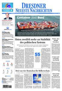 Dresdner Neueste Nachrichten - 04. Januar 2019