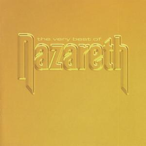 Nazareth - The Very Best Of... (2001) {Eagle}
