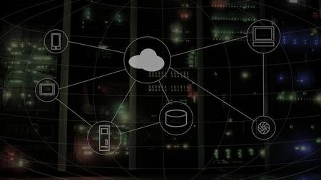 IaaS Cloud Computing With OpenStack MasterClass - Part 1 [reduced]