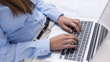 Business Skills Email Etiquette Rules Everyone Should Know