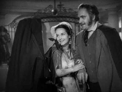 Les Misérables (1935) [Re-Up]