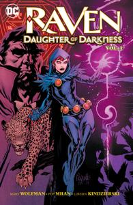 Raven - Daughter of Darkness v01 (2018) (digital) (Son of Ultron-Empire