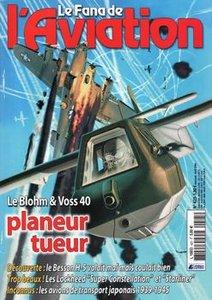 Le Fana de L'Aviation 2005-04 (425)