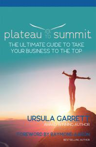 Plateau to Summit The Ultimate Guide to Take Your Business to the Top