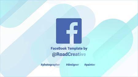 MA - Facebook Promo 97945