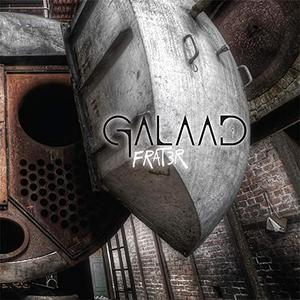 Galaad - Frat3R (2019)
