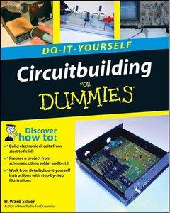 Circuitbuilding Do-It-Yourself For Dummies (Repost)