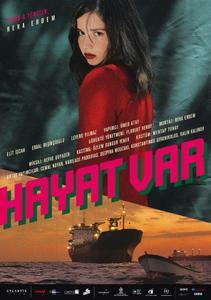 My Only Sunshine (2008) Hayat Var