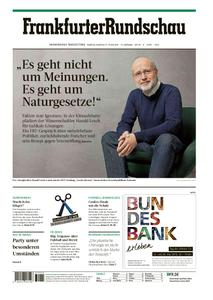 Frankfurter Rundschau Main-Taunus - 18. Mai 2019