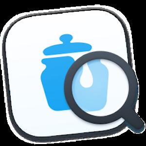 IconJar 2.1