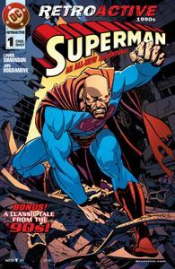 DC Retroactive - Superman - The 90s 001 (2011) (digital-Empire