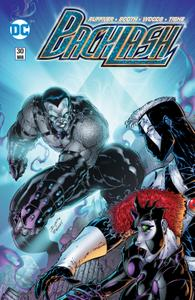 Backlash 030 (1997) (Digital) (Shadowcat-Empire