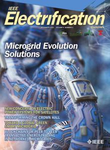 IEEE Electrification Magazine - December 2020