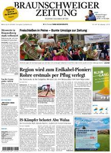 Peiner Nachrichten - 10. Juli 2019