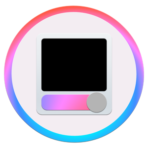 iTubeDownloader 6.5.1 macOS