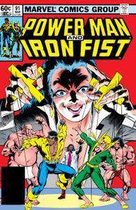 Power Man and Iron Fist 091 (1983) (Digital) (Shadowcat-Empire