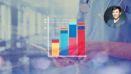 Data Science 4 Newbs! Skills + Basic Web Experiment Analysis