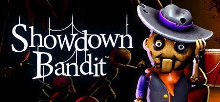 Showdown Bandit (2019)
