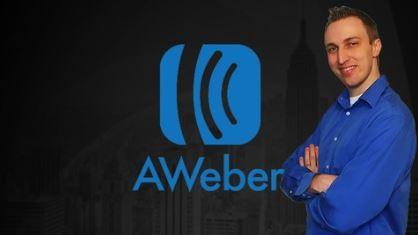 Aweber: Email Marketing for Massive Subscribers & Sales