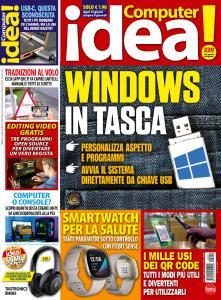 Il Mio Computer Idea! N.220 - 7 Gennaio 2021