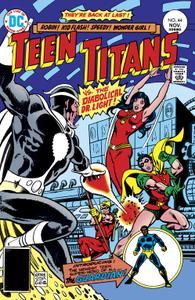Teen Titans 044 (1977) (Digital)