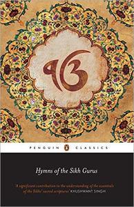 Hymns of the Sikh Gurus (Penguin Classics)
