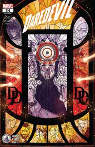 Daredevil 034 (2021) (Digital) (Zone-Empire