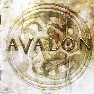 The Richie Zito Project - Avalon (2006)