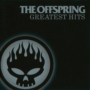 The Offspring - Greatest Hits (2005) {CD/DVD, Limited Edition} Re-Up