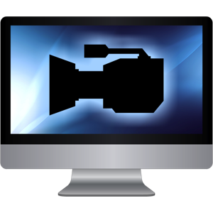 iScreen Recorder 3.8.0 (3.8.2)