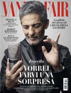 Vanity Fair Italia N.47 - 29 Novembre 2017