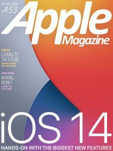 AppleMagazine - July 03, 2020
