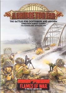 A Bridge Too Far (Flames of War)