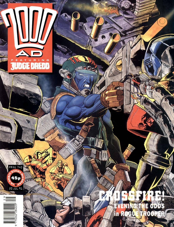 2000AD 0740 1991-07-20 gigman
