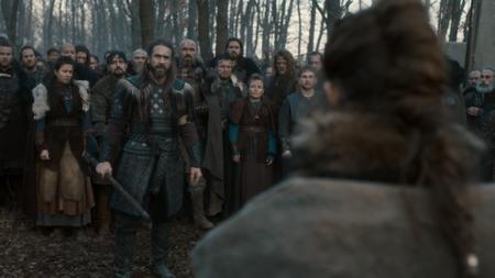 The Last Kingdom S03E05