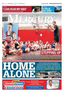 Illawarra Mercury - March 5, 2019