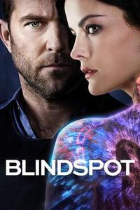 Blindspot S04E19