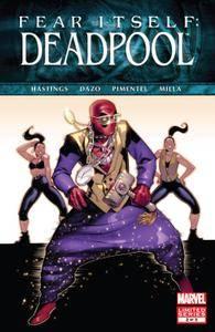 Fear Itself Deadpool 002 2011 digitalhd