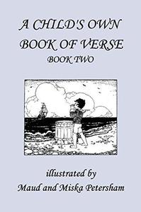 A Child's Own Book of Verse, Book Two