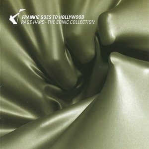 Frankie Goes To Hollywood - Rage Hard: The Sonic Collection (2001) [2.0 & 5.1] PS3 ISO + Hi-Res FLAC {RE-UP}