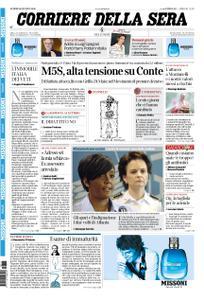 Corriere della Sera – 15 giugno 2020