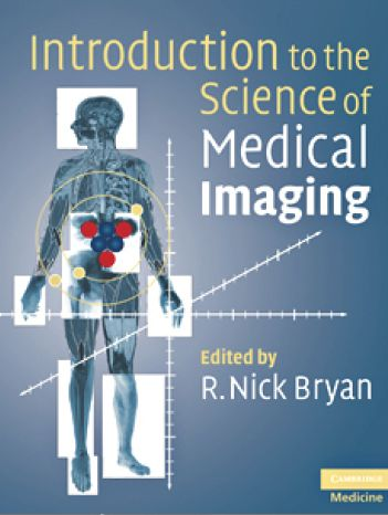 Introduction to the Science of Medical Imaging (repost)
