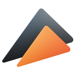 Elmedia Player Pro 7.4.1816 macOS