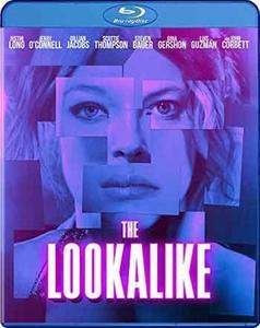 The Lookalike (2014)