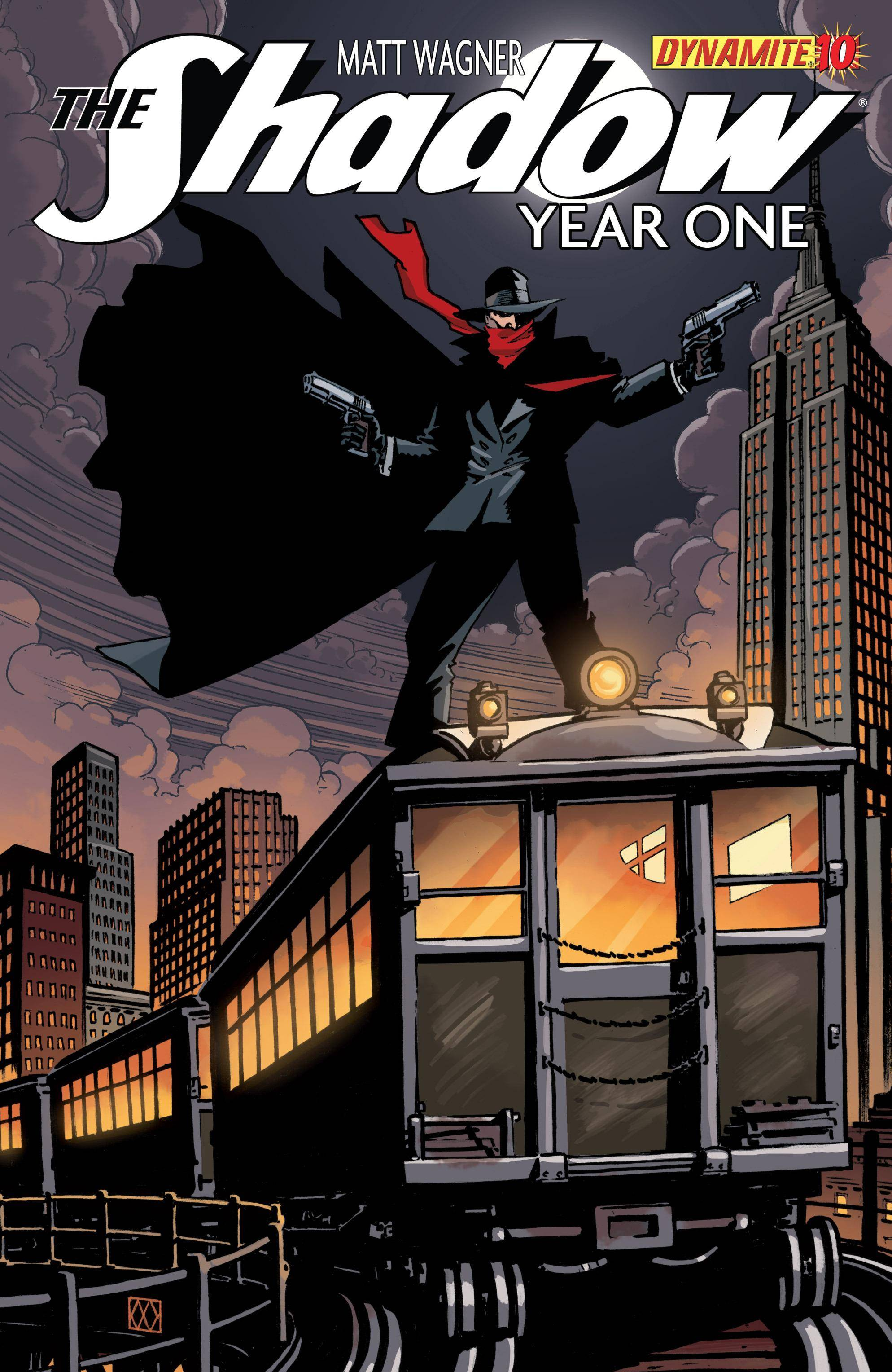 The Shadow - Year One 10 (of 10) (2014) (Digital) (Darkness-Empire)